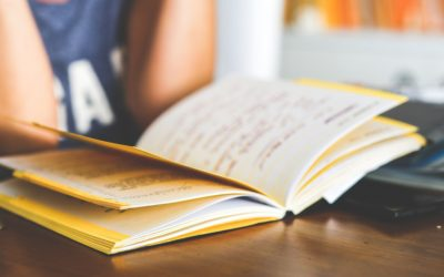 5 Essential Common App Essay Writing Secrets
