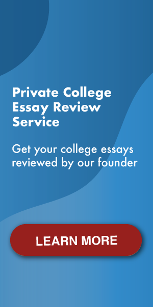 essay-review-submissions